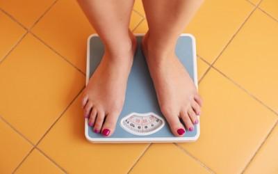 Excesso de peso está relacionado com o desenvolvimento de câncer