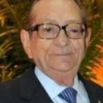 diretor-presidente