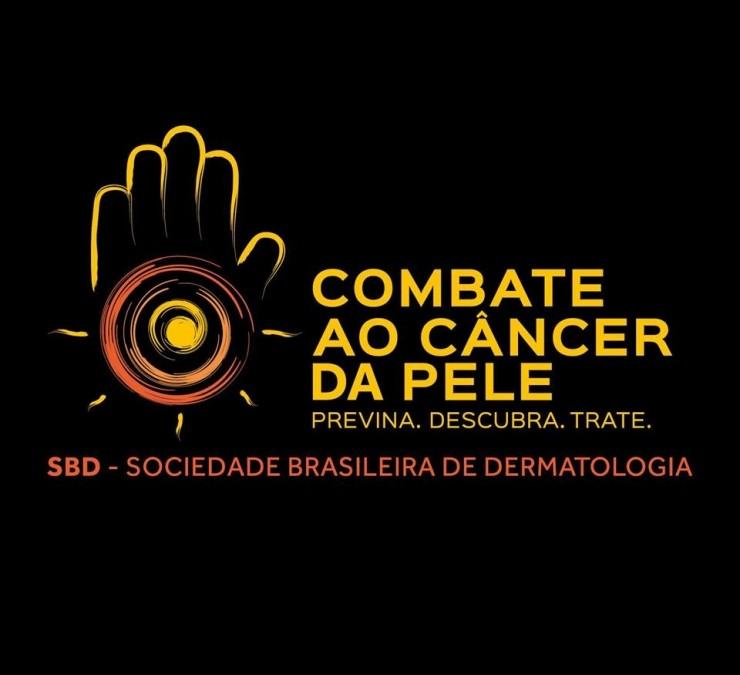 Mutirão de combate ao câncer de pele