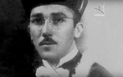 Documentário do Dr Napoleão Laureano