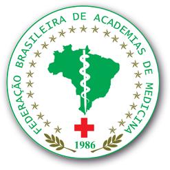 logo_fbam