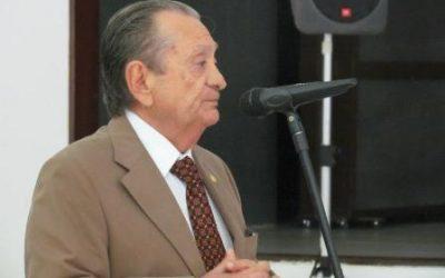 Emenda parlamentar do Senador Cassio beneficia o Laureano