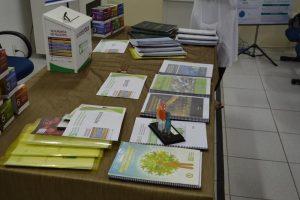 dsc_0015-copy