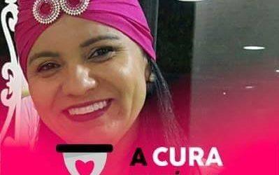 Áudio – Drª Joana Barros fala sobre o Outubro Rosa na rádio RPN