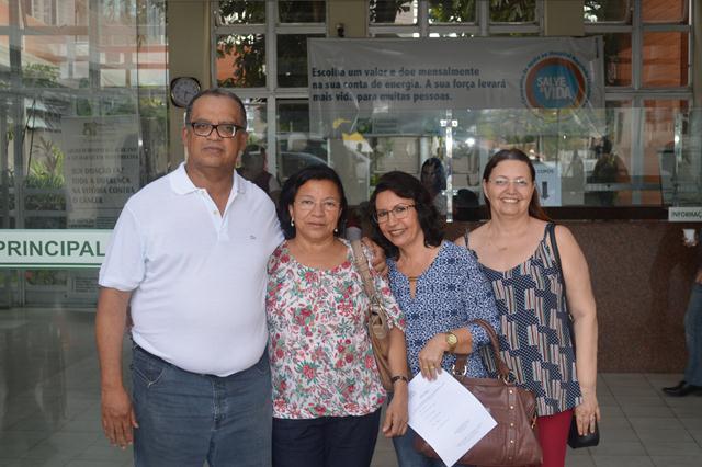 Doação da cidade de Cajazeiras