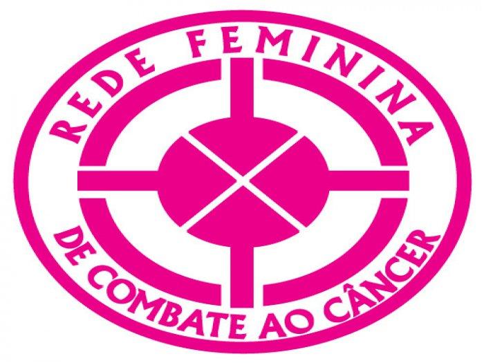 Veja o Vídeo – Rede Feminina de Combate ao Câncer distribui Ovos de Páscoa no Laureano