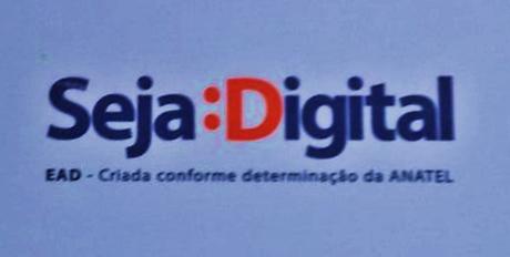 Doações de conversores digitais