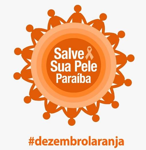 Secretaria de Saúde de JP participa de mutirão de combate ao câncer de pele