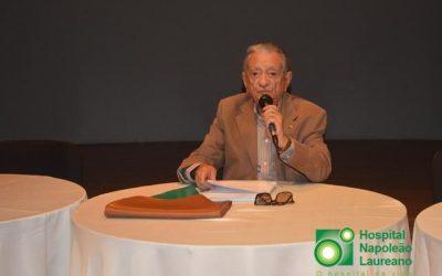 II Congresso Paraibano Multidisciplinar sobre o Câncer