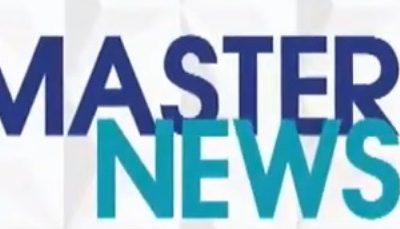 Programa Master News 03.12.2019