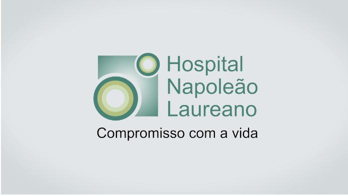 Saiba como ajudar o Hospital Napoleão Laureano